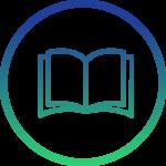 plan icon book