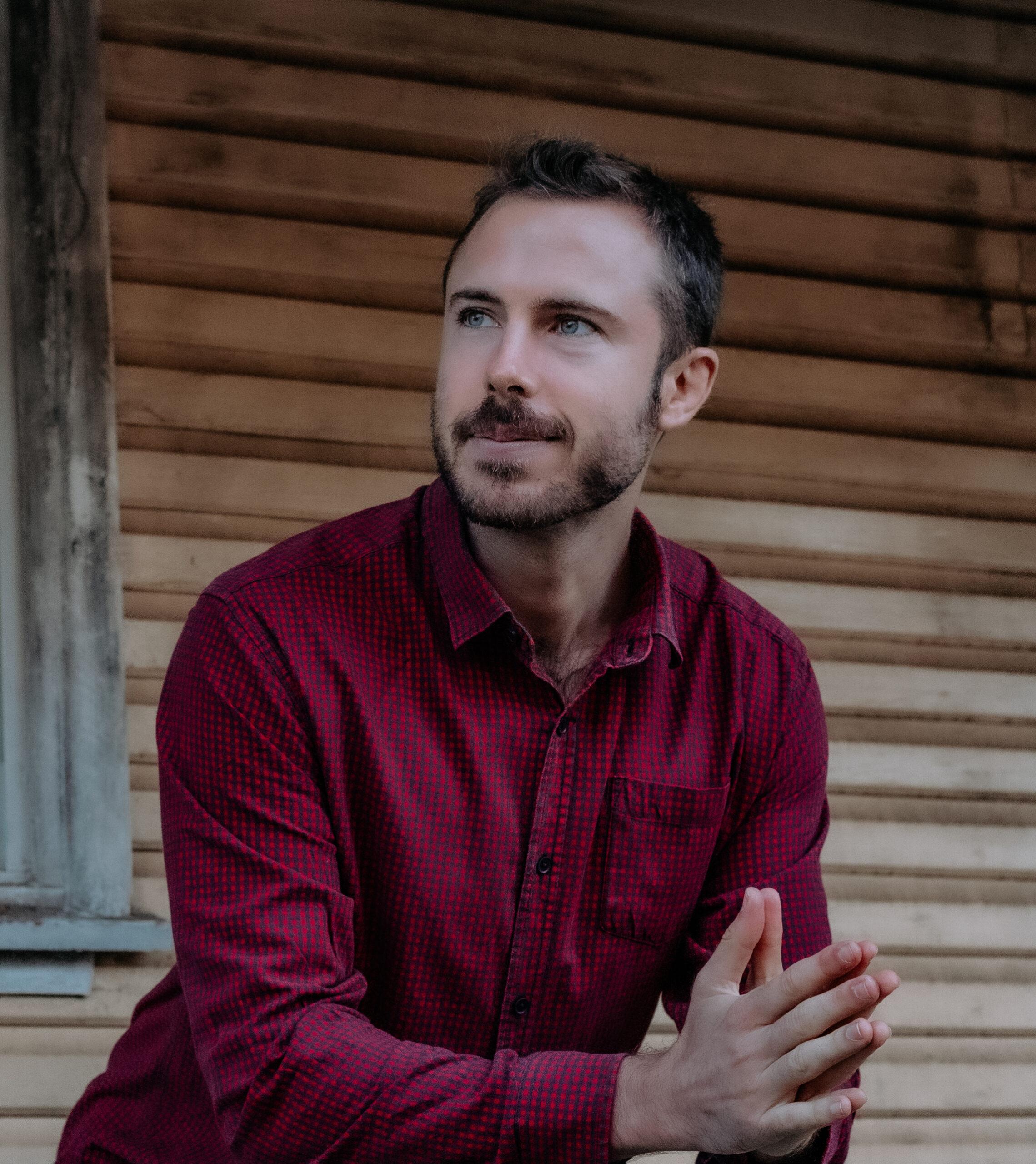 peter williams prime wellness testimonial page